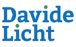 Davide Licht